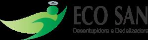 Desentupidora e Dedetizadora Ecosan – Grande Florianópolis